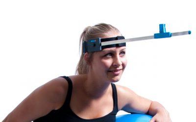 Mini-Motion therapie