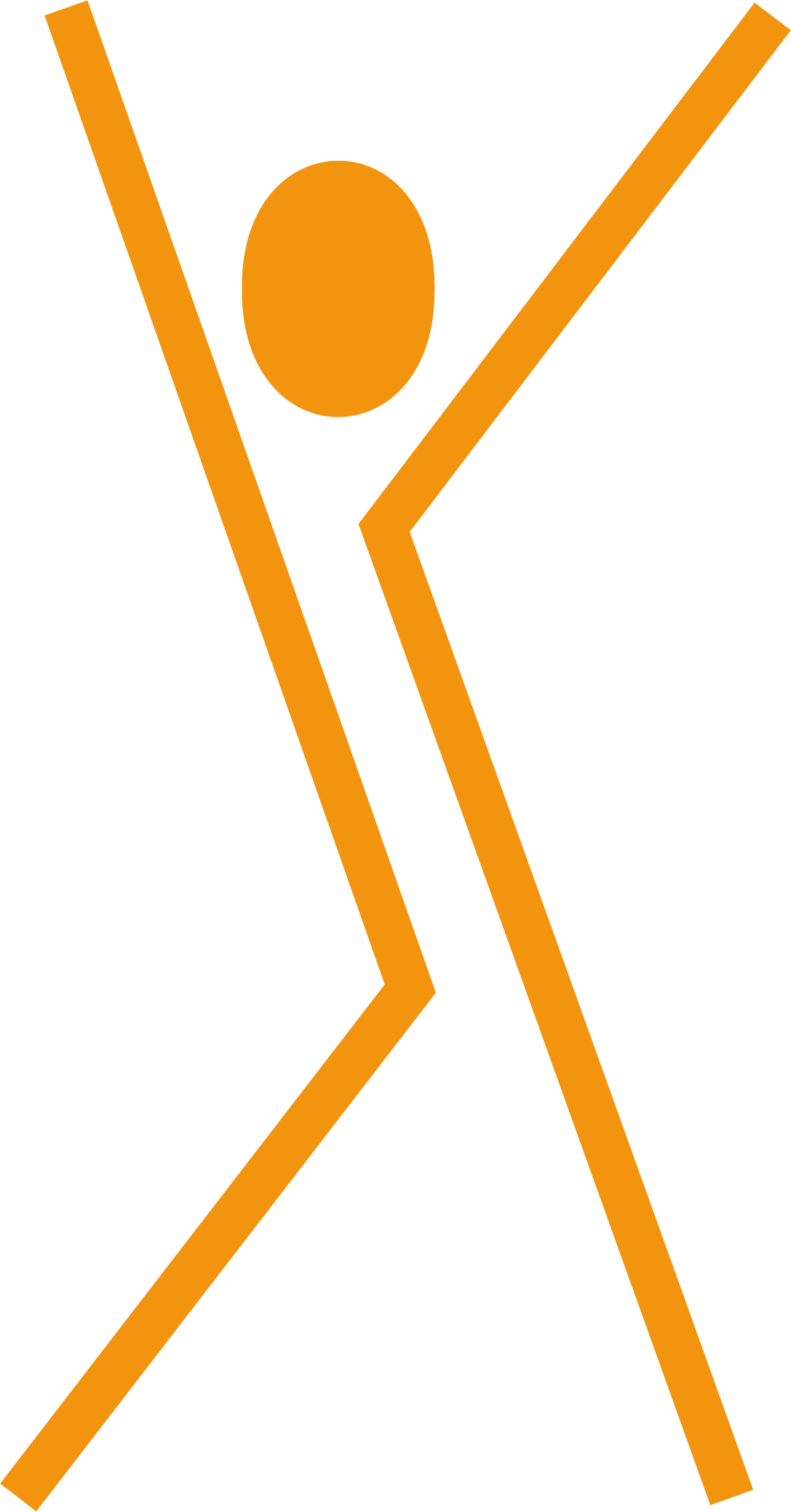 Vita Salis Fysiotherapie